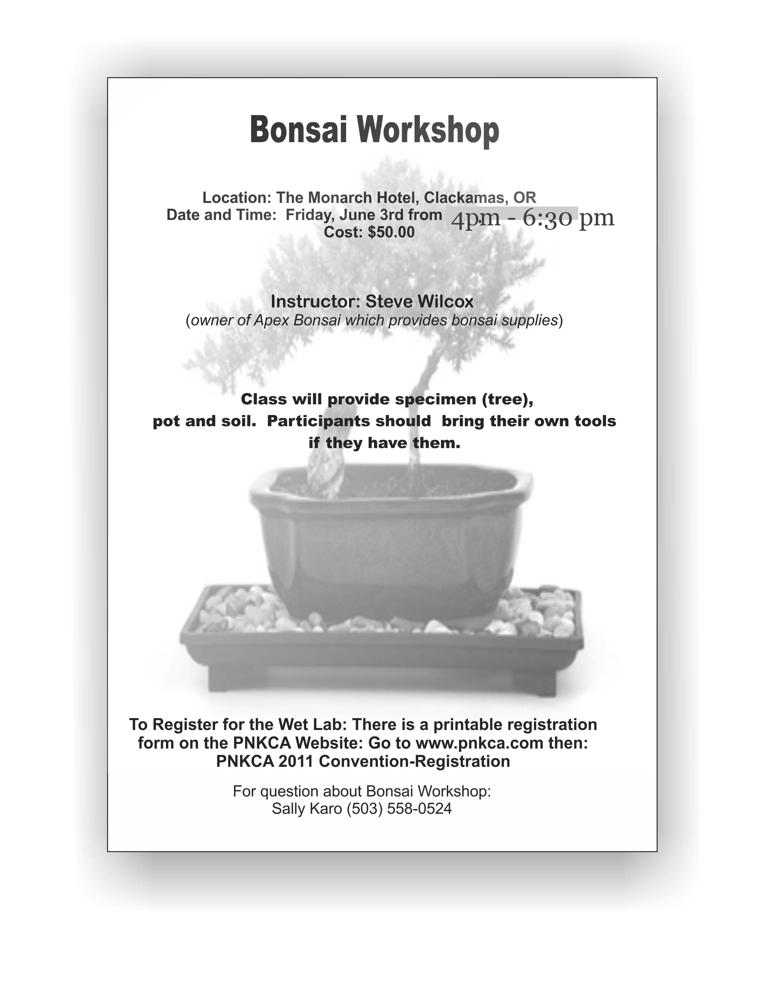 bonsai_workshop2new.jpg